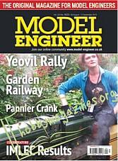 Model Engineer 4620 30 August 2019