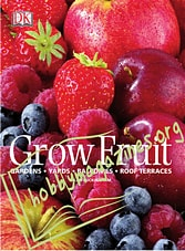 Grow Fruit