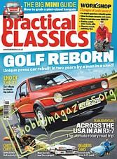 Practical Classics - October 2019