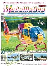 Modellistica International Settembre 2019
