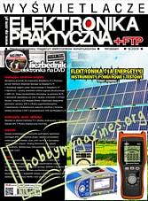 Elektronika Praktyczna 2019-09