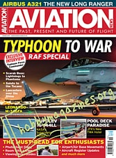 Aviation News - October 2019