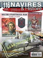 Navires & Histoire 116 - Octobre/Novembre 2019