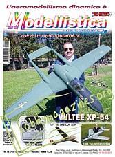 Modellistica International - Ottobre 2019