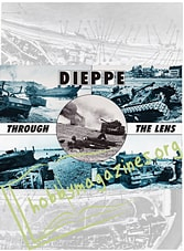 After the Battle Special - DIEPPE Through the Lens