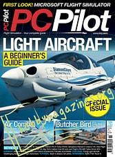 PC Pilot - November/December 2019
