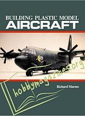 Building Plastic Model Aircraft