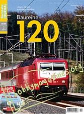 Eisenbahn Journal Extra 2019-02