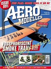 Aeromodeller - December 2019
