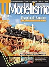 Tutto Treno Modellismo 49 - Marzo 2012