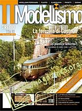 Tutto Treno Modellismo 51 - Settembre 2012
