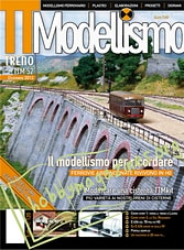 Tutto Treno Modellismo 52 - Dicembre 2012