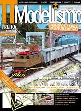 Tutto Treno Modellismo 53 - Marzo 2013