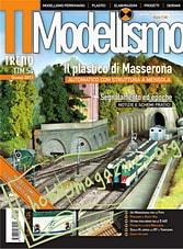 Tutto Treno Modellismo 54 - Giugno 2013