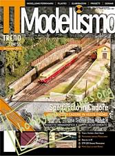 Tutto Treno Modellismo 55 - Settembre 2013