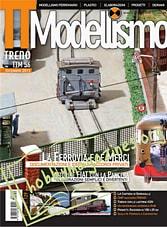 Tutto Treno Modellismo 56 - Dicembre 2013