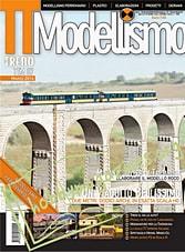 Tutto Treno Modellismo 57 - Marzo 2014