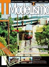 Tutto Treno Modellismo 58 - Giugno 2014