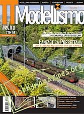Tutto Treno Modellismo 59 - Settembre 2014