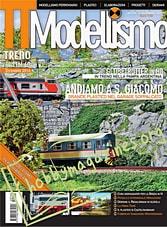 Tutto Treno Modellismo 60 - Dicembre 2014