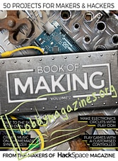 Book of Making Volume 2