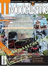 Tutto Treno Modellismo 61 - Marzo 2015