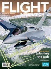 Flight International - 10 December 2019