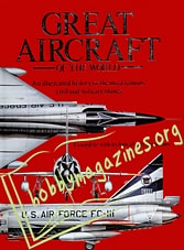 Great Aircraft of the World