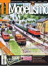 Tutto Treno Modellismo 62 - Giugno 2015