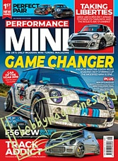 Performance Mini - January-February 2020
