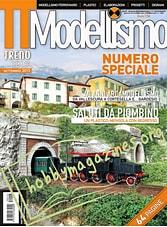 Tutto Treno Modellismo 63 - Settembre 2015