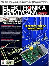Elektronika Praktyczna 2019-12