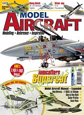 Model Aircraft - January 2020