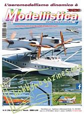 Modellistica International - Gennaio 2020