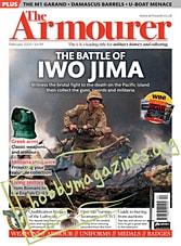 The Armourer - February 2020