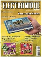 Electronique et Loisirs - Decembre 2019