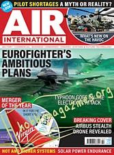 AIR International - February 2020