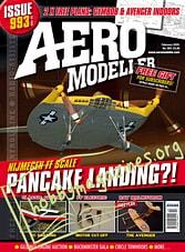 Aeromodeller - February 2020