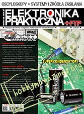 Elektronika Praktyczna 2020-01