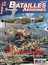 Batailles Aeriennes 91 - Janvier-Fevrier-Mars 2020