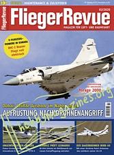 FliegerRevue 2020-02