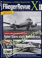 FliegerRevue Extra 81