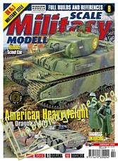 Scale Military Modeller International - February 2020