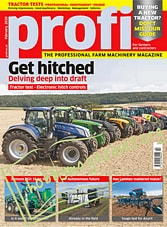 Profi International - February 2020