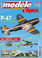 Modèle Magazine - Fevrier 2020