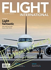 Flight International - 4 February 2020