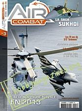 Air Combat 03