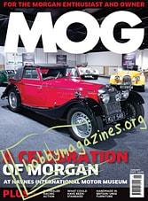 MOG - January 2020