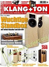 Klang+Ton 2020-02