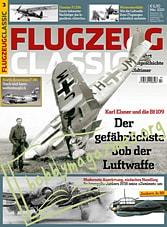 Flugzeug Classic – März 2020